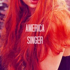 Emilly Singer