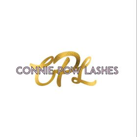 ConniePow Lashes