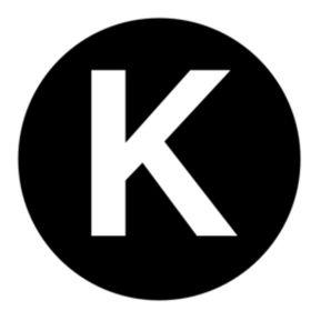 Kingson Photography Studio