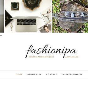 fashionipa