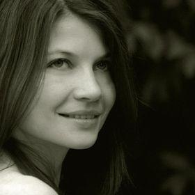Joana Brehar
