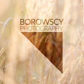 BOROWSCY PHOTOGRAPHY