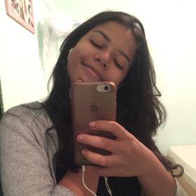 Samara Nascimento Dos Anjos