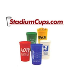 StadiumCups.com