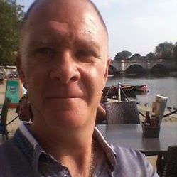 Philip Calvert