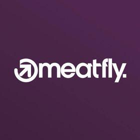 MEATFLY
