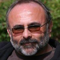 Martin Macek
