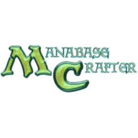ManabaseCrafter
