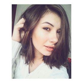 Ioana Avi