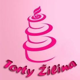 Torty Zilina
