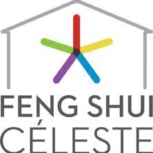 Feng Shui Céleste