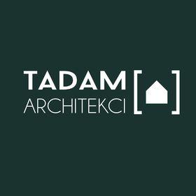 TADAM ARCHITEKCI
