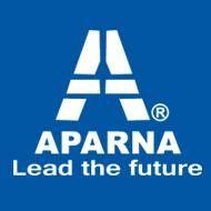 Aparna Group