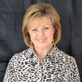 Becky Tucker