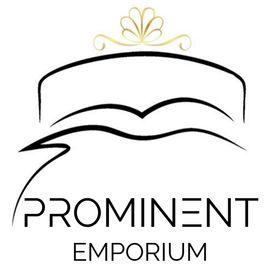 Prominent Emporium - Designer Bedding and Luxury Bedding Experts