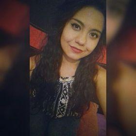 Teree Villanueva Sandoval