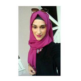 Selma Sahin Turpcu