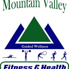 Mountain Valley Fitness & Health
