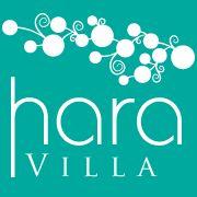Hara Villa Crete
