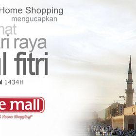 More Mall Indonesia