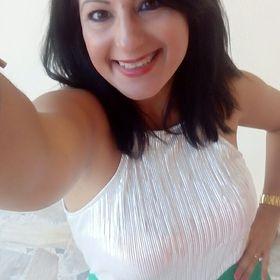 Nicol Pda