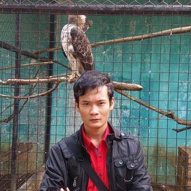 O. Jiangkai Li