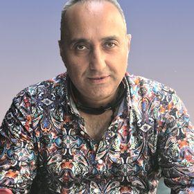 Mehmet Tansel YILDIZ