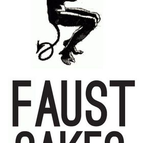 Faust Cakes
