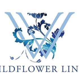 Wildflower Linen by Youngsong Martin