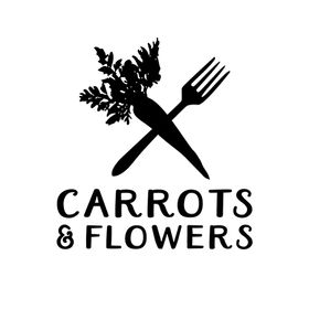 Carrots and Flowers | Vegan Food + Wellness