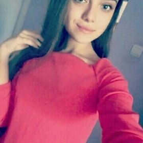 Alexandra Lungu