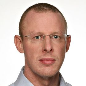Pekka Järvenpää