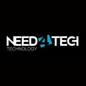 Need4tech Technology Store