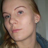 Jaana Hirvonen