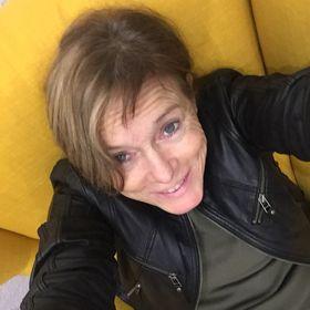 Bettina Beinker