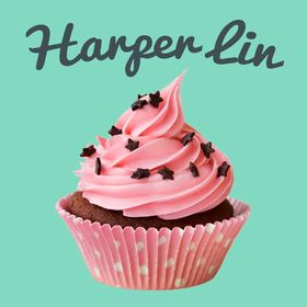 Harper Lin