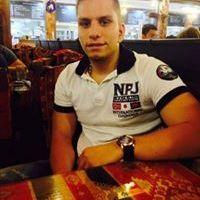 Ionut Andrei