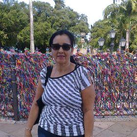 Zilda Souza