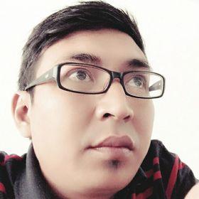 Indra Gatot