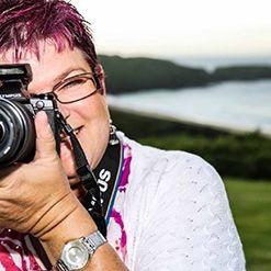 Leanne M Williams