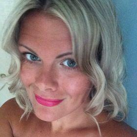 Jenny Gardewik