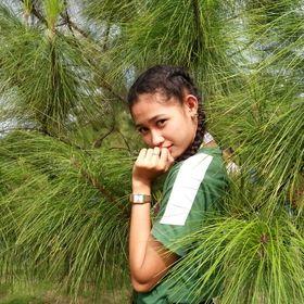 Jolina Mae Esmedina
