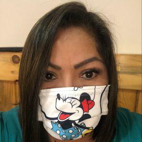 Tessy Mendoza