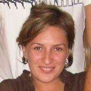Mihaela Racescu