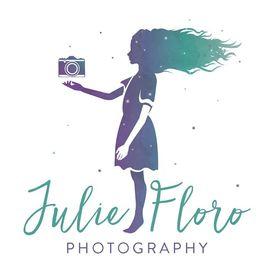 Julie Floro