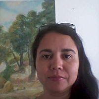 Nilse Helena Marques