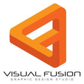 Visual Fusion