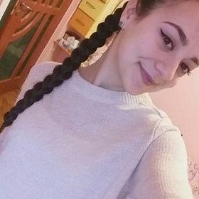 Adela-Marina Gabor