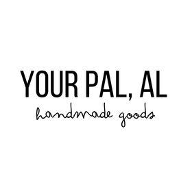 Your Pal, Al