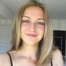 Miranda Elebring